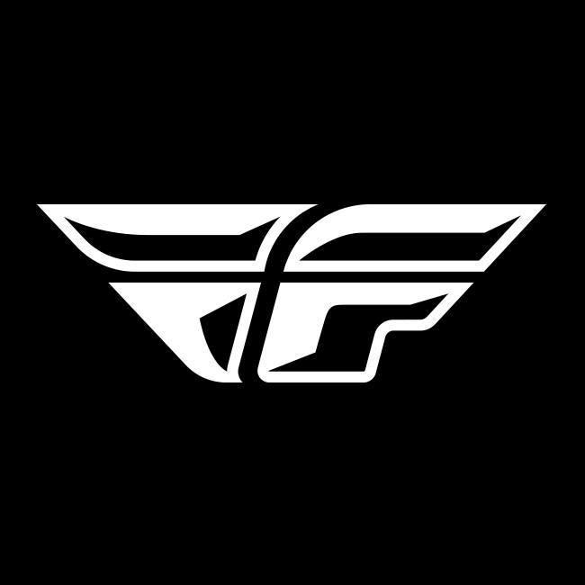 Fly Racing MX