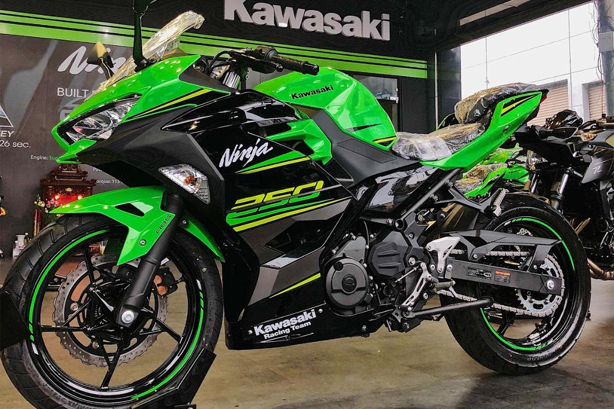 xe-tay-con-kawasaki-ninja-250