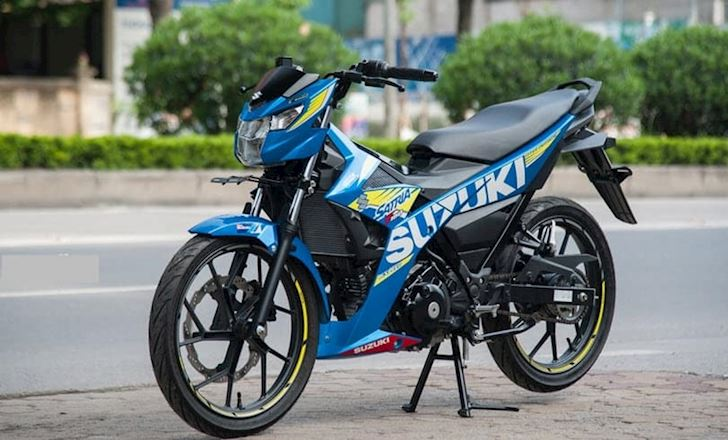 suzuki-satria-f150-xe-tay-con-duoi-100-trieu