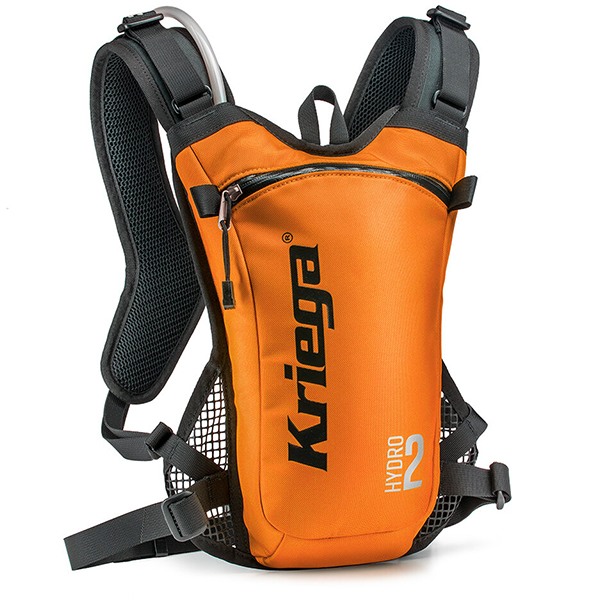 Backpack & Hydration Pack