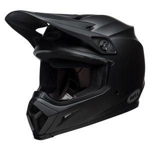 Dirt Helmet
