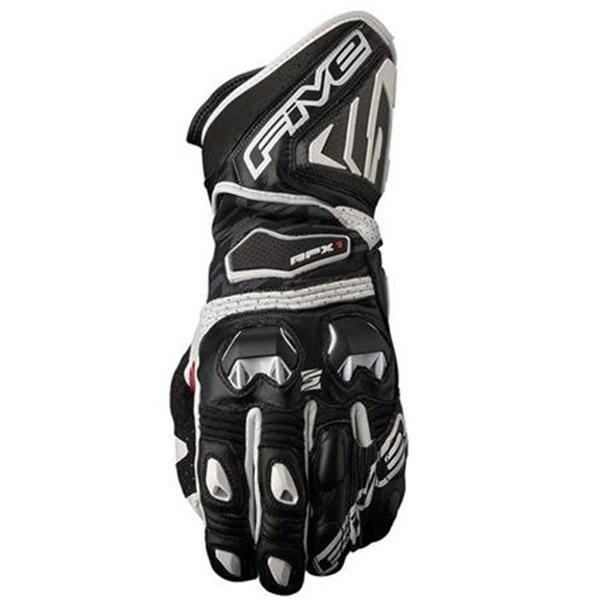 Full Gauntlet Gloves