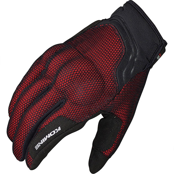 Hot Weather Gloves