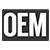 OEM Parts by Bike