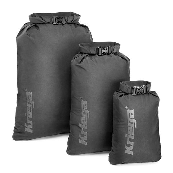 Waterproof Luggages