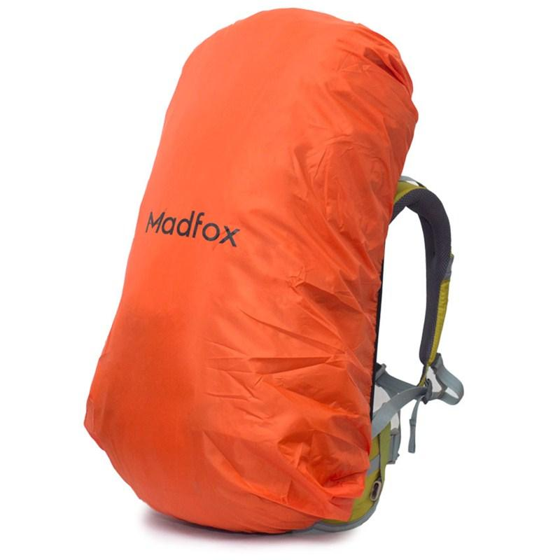 MADFOX Rain Cover for Backpack