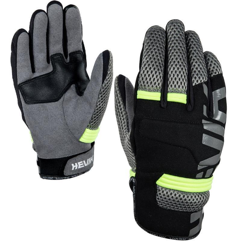 Givi Hevik Shamal Moto Gloves