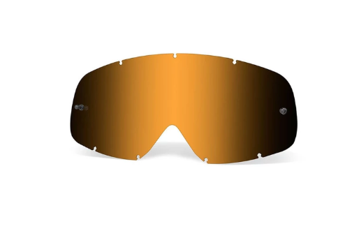 OAKLEY REPLACEMENT LENS O FRAME MX