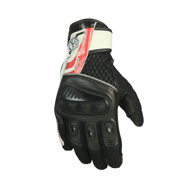 Scoyco TG03 Leather Gloves