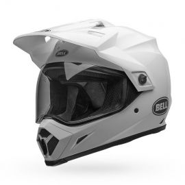Bell MX-9 Adventure Mips Dualsport Helmet