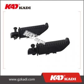 Foot Peg (Left) Honda Xr150l