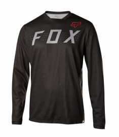 Fox Indicator Long Sleeve jersey