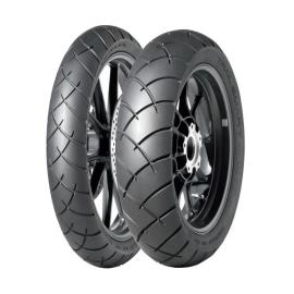 Dunlop Trailmax D609 Tire Front 120/70-17