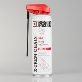 Ipone Chain Grease