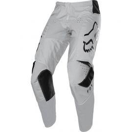 Fox 180 Prix Pants - Grey