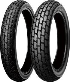 Dunlop K180 Flat Track Tire