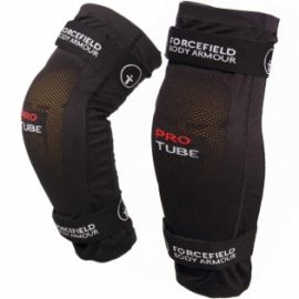 Forcefield Pro Tube X-V 2 Knee & Elbow Guards
