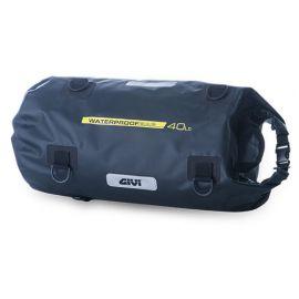 Givi Prime Cargo Bag 40 ltr