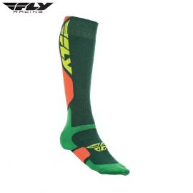 Fly MX Pro Thick Adult Socks