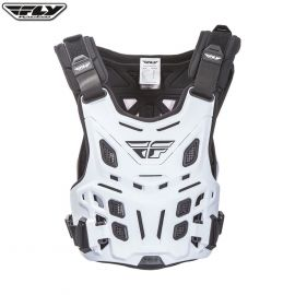 Fly Revel Chest Protector