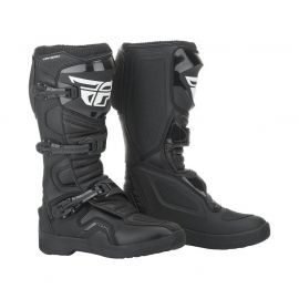 Fly 2020 Maverik Adult Boots