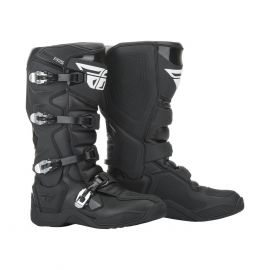 Fly 2019 FR5 Boot Black