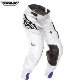 Fly 2016 Lite Hydrogen Adult Pant White