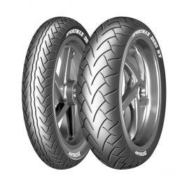 Dunlop Sportmax Touring Tire