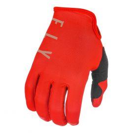 Fly 2021 Lite Adult Gloves