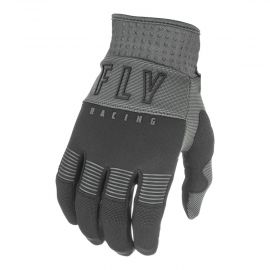 Fly 2021 F-16 Adult Gloves
