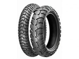 Heidenau K60 Scout Tire