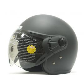 GRS Helmet