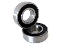 Bearing Set, Front Wheel, XR150