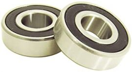 XR150 Swing Arm Bearing