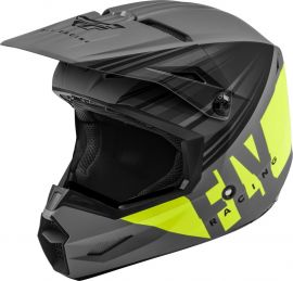 Fly 2020 Kinetic K220 Helmet