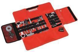 Tool Pack Roll