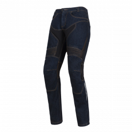 Scoyco P066 Riding Jeans Pants