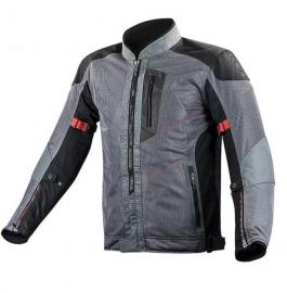 LS2 Alba Man Jacket