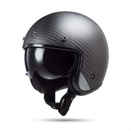LS2 BOB OF601 Carbon Helmet