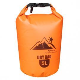 Alayna Dry Bag 5L