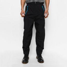 Alayna Waterproof Black Pants