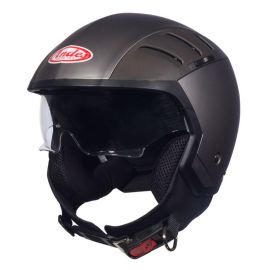 Andes 219 Open Face Helmet