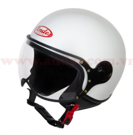 ANDES HELMET-ANDES 103D