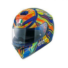 AGV K-3 SV Fullface Helmet