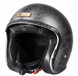 Bulldog Beagle Helmet