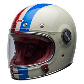 Bell Cruiser Bullitt DLX Adult Helmet