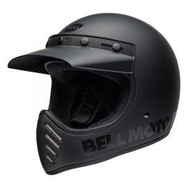 Bell Cruiser Moto 3 Classic Helmet