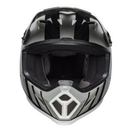 Bell MX 2020 MX-9 Mips Adult Helmet