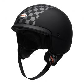 Bell Crusier 2020 Scout Air Adult Helmet