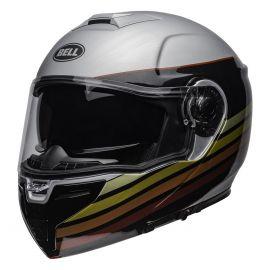 Bell Street SRT Modular Adult Helmet